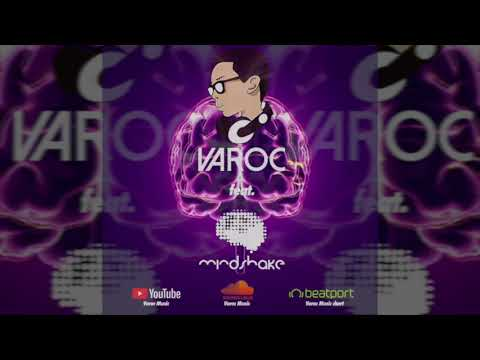 VAROC - Hits from MindShake Records