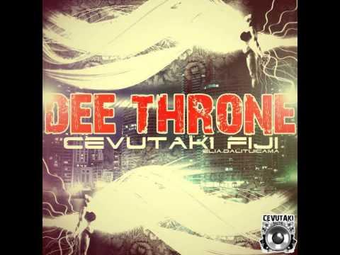 Video Matisyahu - One Day Reggae Version(Dee - Throne) download in MP3, 3GP, MP4, WEBM, AVI, FLV January 2017