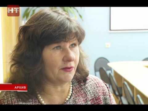 В Великом Новгороде продолжается сбор гуманитарной помощи жителям терпящего бедствие Донбасса
