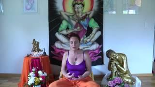 TAnnaTAO , Lebens- Sexual- Coaching, Tantra Massage Zürich  21