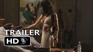 Nonton Everly - Tráiler en español HD Film Subtitle Indonesia Streaming Movie Download