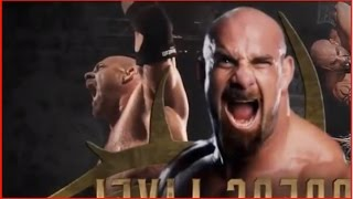 Nonton                                                              2016 Full Show 10 30 16 Part 4   Wwe Hell In A Cell 30 October 2016 Full Show Hd Film Subtitle Indonesia Streaming Movie Download