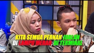 Video MENYENTUH HATI, KISAH PERJUANGAN GEN HALILINTAR | WOW BANGET (04/03/19) PART 3 MP3, 3GP, MP4, WEBM, AVI, FLV September 2019
