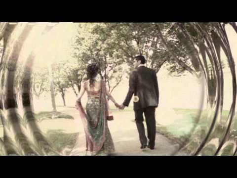 chicago indian wedding -
