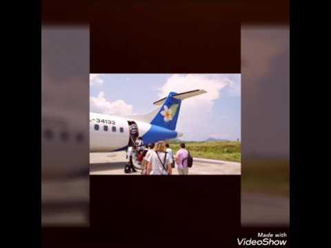ntsia qhov twg los pom ntuj ntsuab (видео)