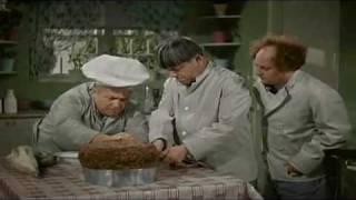 Video 3 Stooges Birthday Cake MP3, 3GP, MP4, WEBM, AVI, FLV April 2019