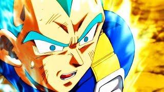 Video Broly Awakens Vegeta's Hidden Royal Secret He Kept Away from Goku!New dragon ball super Broly Movie MP3, 3GP, MP4, WEBM, AVI, FLV Agustus 2018