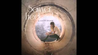 Sawyer Talks Album, Tour, and More on Podcast with Brad Cooney