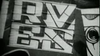 axH-CfHOzf4
