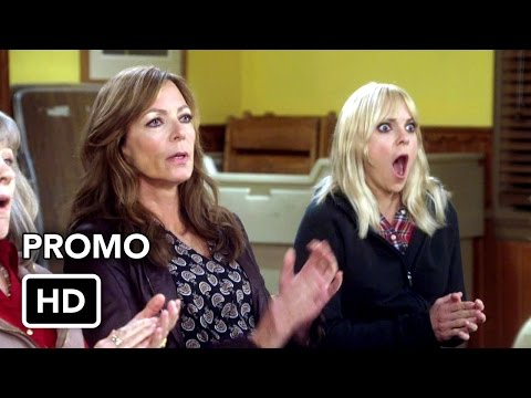 Mom 4.02 (Preview)