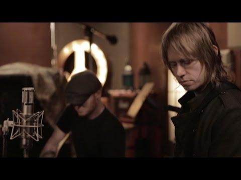 Lifehouse - Yesterday's Son lyrics