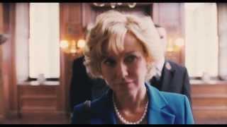 Diana Official Trailer