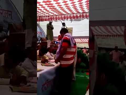 Video Kshatriya  maha sammelan 26th sep  2017 at baba baleshwar nath temple download in MP3, 3GP, MP4, WEBM, AVI, FLV January 2017