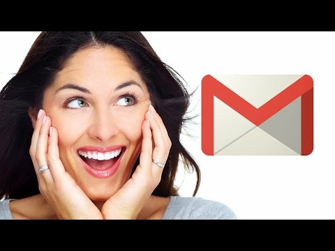 gmail tricks you need to know