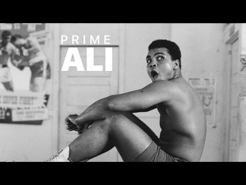 Video Muhammad Ali In His Prime - Blinding Speed download in MP3, 3GP, MP4, WEBM, AVI, FLV January 2017