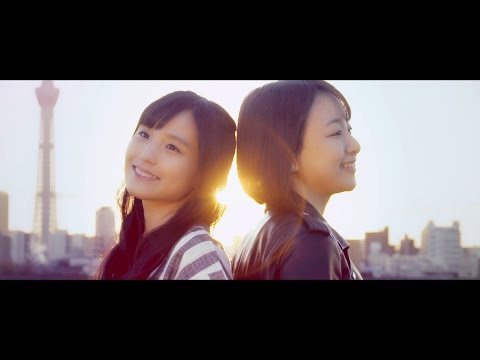 , title : 'Bitter & Sweet「ハレルヤ」((Hallelujah) It'll be fine)(MV)'
