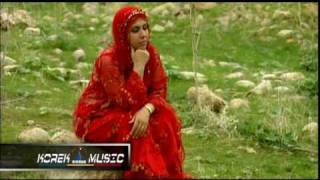 Şehribana Kurdi - Genç Xelil