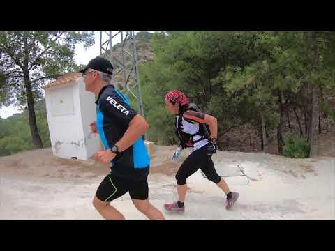 Triathlon Ardales 2018 - Club Coma