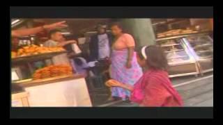 Garchin Pukar Aama - Koili Devi - M B B Shah's best track