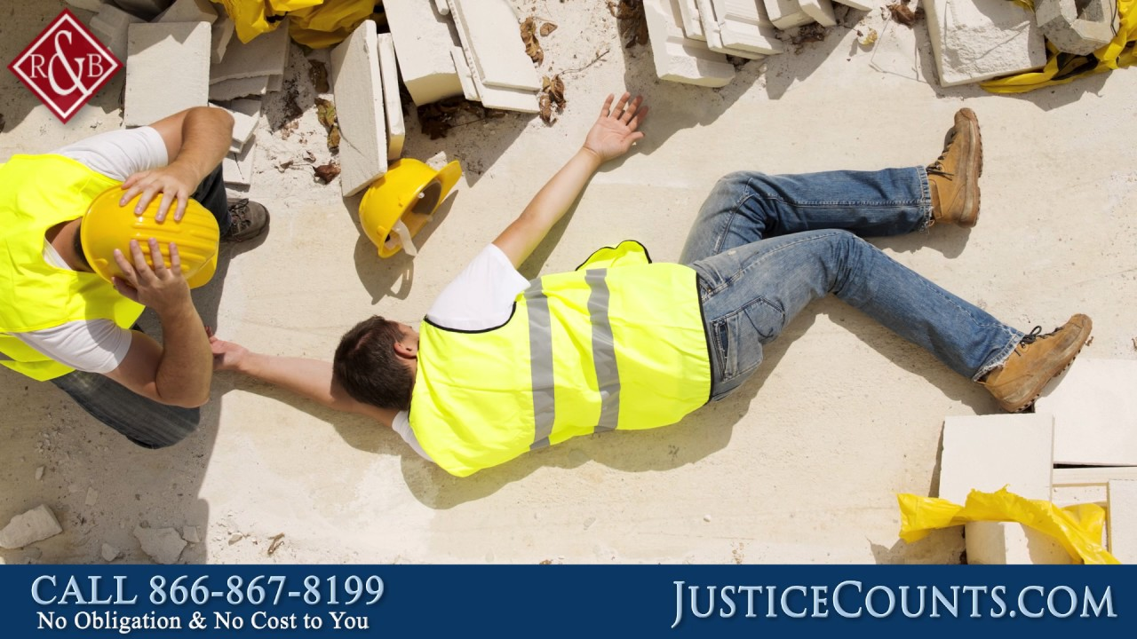 Do Independent Contractors in Construction Get Workers Comp?