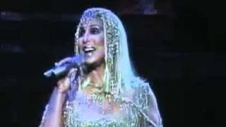 Cher - The Power (Live: Farewell Tour)