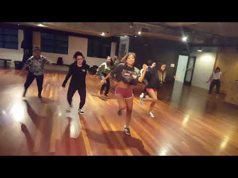 Video Amalina Batrisyia || Can't Believe - Kranium feat. Ty Dolla $ign and Wizkid (dancehall choreography) download in MP3, 3GP, MP4, WEBM, AVI, FLV January 2017