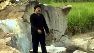 Mihrajin Madhurimayil