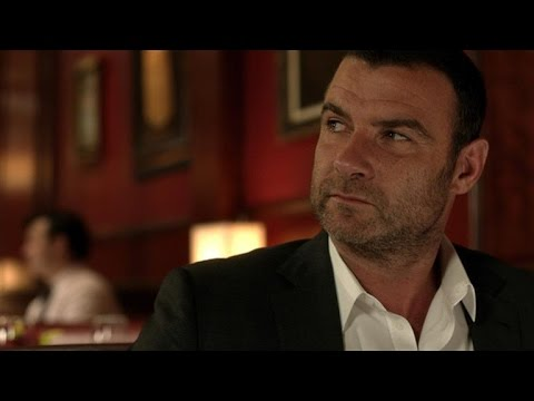 Ray Donovan 2.06 (Preview)