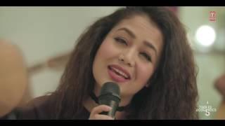 Neha kakkar another beautiful song
