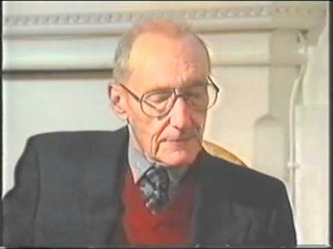 Talk Show - William S. Burroughs and Kathy Acker