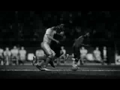 Pro Evolution Soccer 2008 Playstation 3