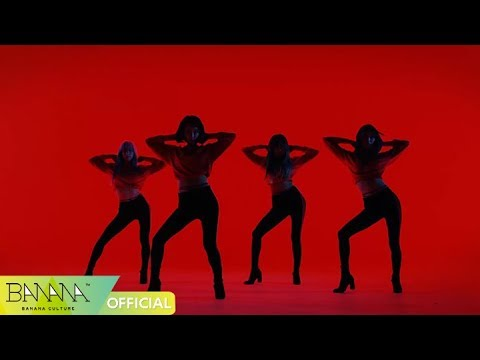 Video [EXID(이엑스아이디)] 덜덜덜(DDD) 뮤직 비디오 (Official Music Video) download in MP3, 3GP, MP4, WEBM, AVI, FLV January 2017