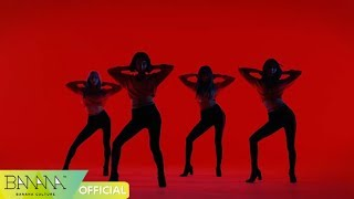 Video [EXID(이엑스아이디)] 덜덜덜(DDD) 뮤직 비디오 (Official Music Video) MP3, 3GP, MP4, WEBM, AVI, FLV Maret 2018