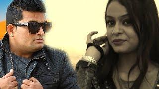 Video देसी छोरा Raju Punjabi | Haryanvi Songs 2018 download in MP3, 3GP, MP4, WEBM, AVI, FLV January 2017