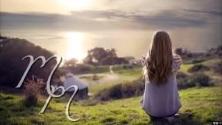 Download Lagu The Eden Project - XO [1 Hour Version] Mp3