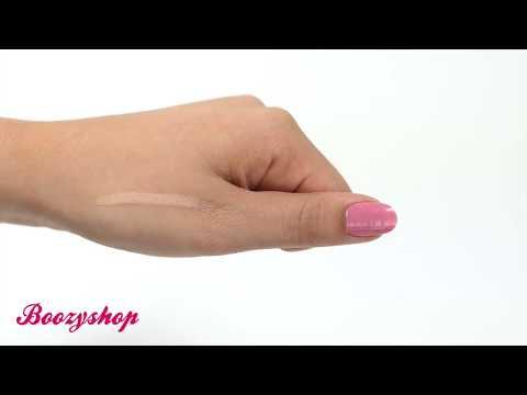 LA Girl LA Girl HD Pro Primer Eyeshadow Nude
