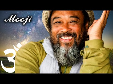 Mooji Guided Meditation: The Direct Path To Lasting Peace