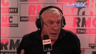 Luis Attaque / Le PSG qualifié en quart de finale 07/03 - YouTube
