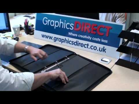 Artase - New to Graphics Direct our best ever portfolio offer* Daler-Rowney portfolios and presentation cases are the ideal choice for professional and students alik...