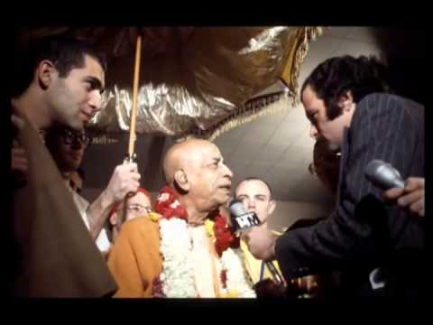 Video I Am Trying to Teach What You Have Forgotten - Prabhupada 0156 download in MP3, 3GP, MP4, WEBM, AVI, FLV January 2017