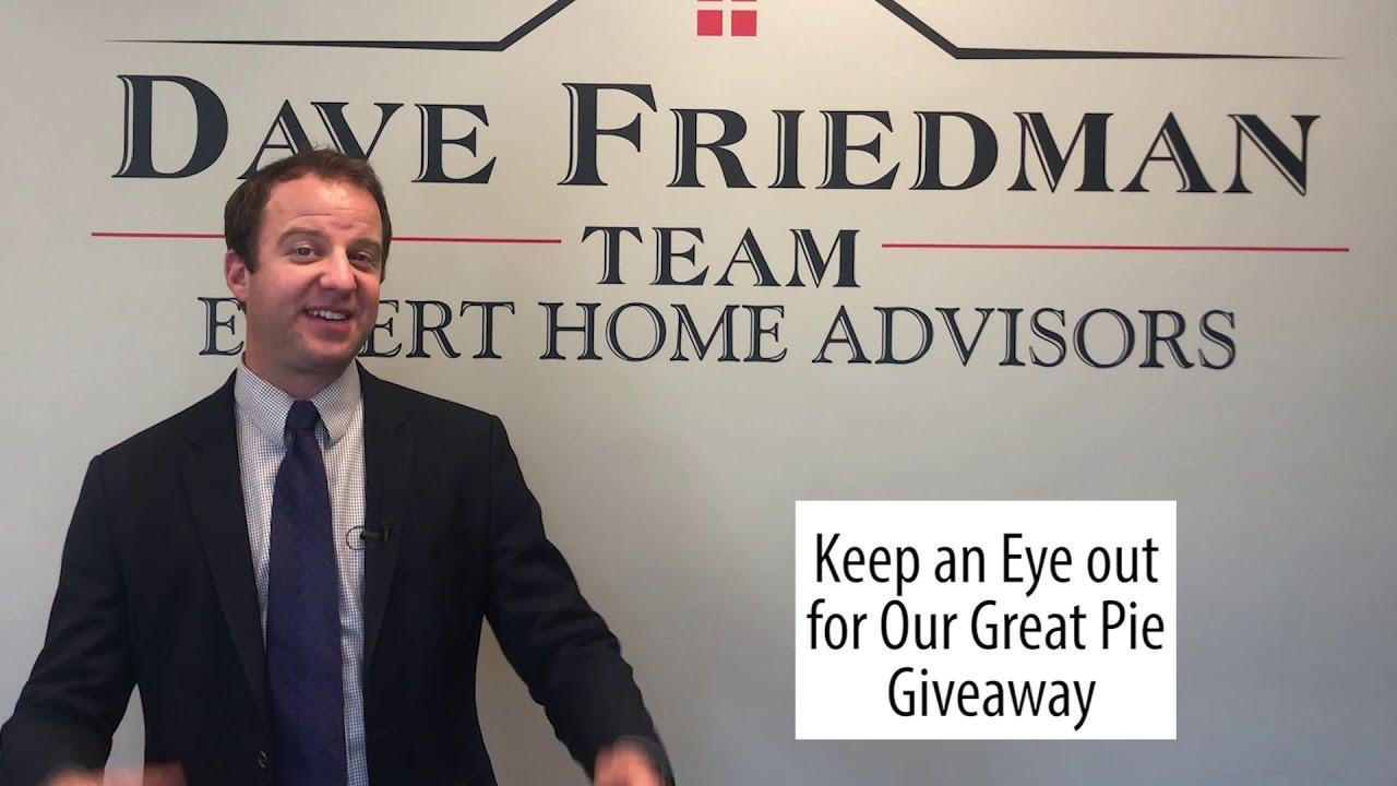 Should Sellers Accept Home Sale Contingencies?