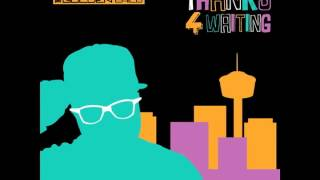 Greg G - I Aint Losin' Ft Ray C (Audio)