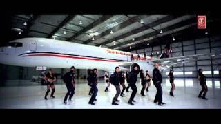 Chaddi Wale Yaar (Song) - Speedy Singhs