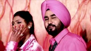 SHRAABI FULL SONG BY HARPREET MANGAT, PARVEEN BHARTA | PINK SUIT