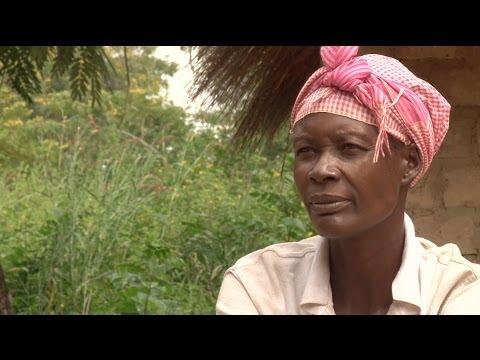 جمهورية إفريقيا الوسطى: صراع من أجل البقاء