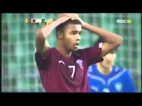 Le peggiori cazzate del calcio
