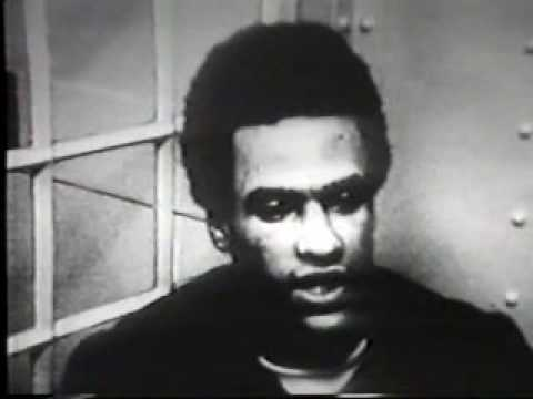 Doc - Black Panthers (1968)