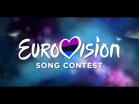 Minecraft Eurovision Song Contest 2016 - Grand Final (видео)
