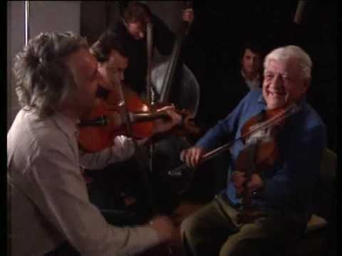 0 Klezmer. Muzica evreilor din Maramureş