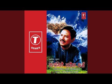 Video Kargilai Laiema Chhaun download in MP3, 3GP, MP4, WEBM, AVI, FLV January 2017